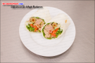 Wraps_thunfisch_tomate_gurke_oliven_paprika_2