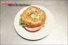 bagel_lollo_bierschinken_tomate_gurke